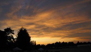 _080209_sunrise