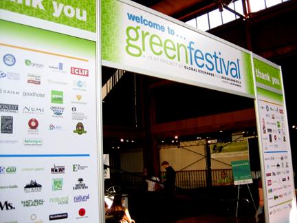 Green Fest 059