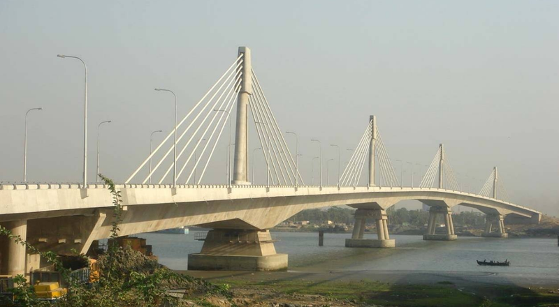 10-26-2010_bangladesh_bridge
