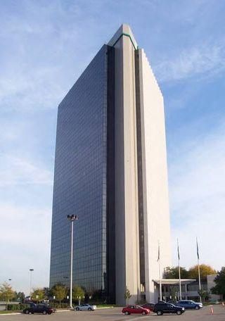 7-5-2011 9-27-20 PM pnc