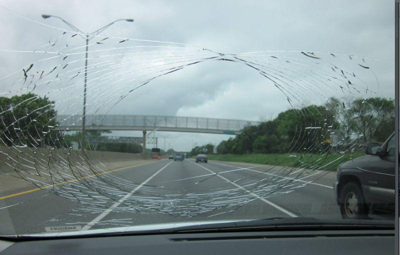 7-5-2011 9-31-38 PM windshield