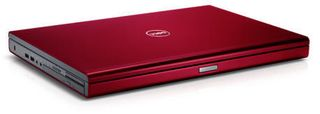 Dell precision-m6800-overview4