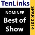 Best-of-show-nominee-spar-2014