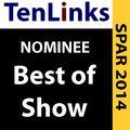 Best-of-show-nominee-spar-2014