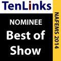 Best-of-show-nominee-nafems2014