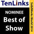 Best-of-show_sww14