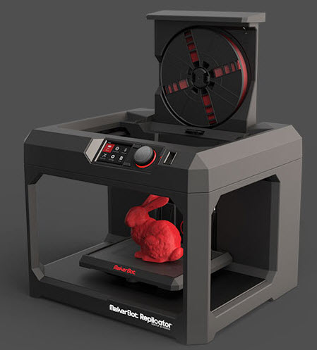 Makerbot2