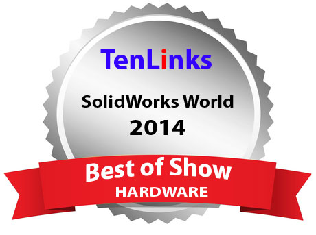 Best_of_show_sww14_hardware_silver
