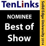 Best-of-show-nominee-seu2014