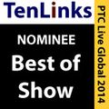 Best-of-show-nominee_ptc