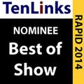 Best-of-show-nominee-rapid2014