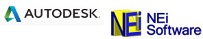 Autodesk-nei-logo