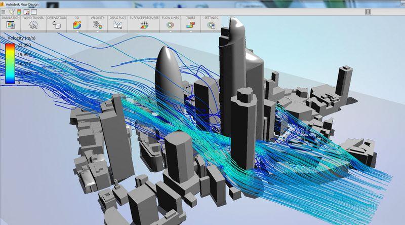 Autodesk-flow-aec