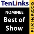Best-of-show-nominee-siggraph-2014