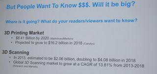 3dscan-market-projection-au2014