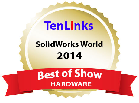 Best_of_show_sww14_hardware_gold