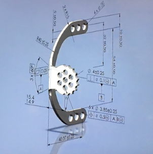 The CAD Insider: SolidWorks