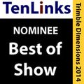 Trimble-dimensions-2014-nomininees-best-of-show