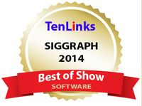 Best_of_show_software_gold