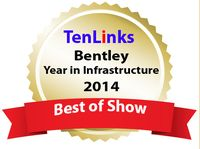 Best_of_show