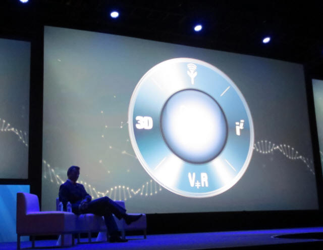 Compass-dassault-systemes-3dexperience-2014