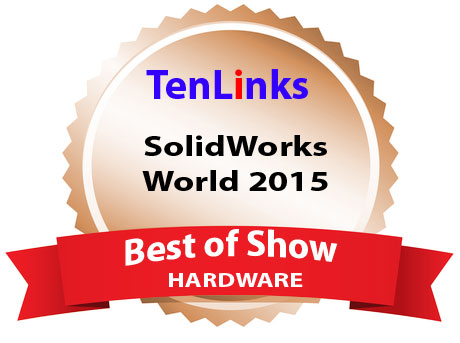 Sww15-best_of_show_hardware_bronze
