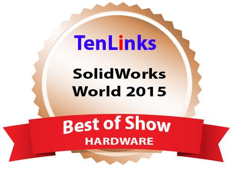 Sww15-best_of_show_hardware_bronze