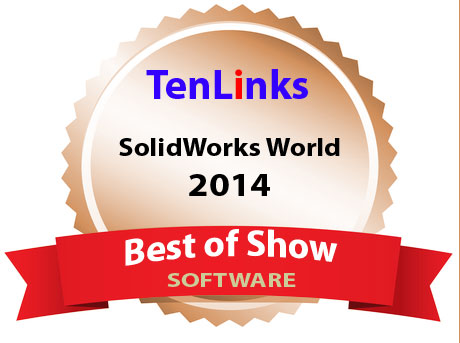 Best_of_show_sww14_software_bronze