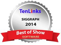 Best_of_show_software_silver