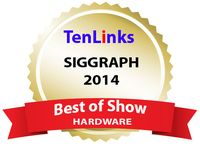 Best_of_show_hardware_gold