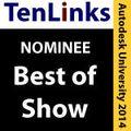 Best-of-show-nominee