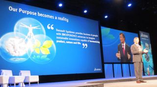 Product-nature-life-dassault-systemes-3dexperience-2014