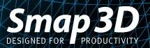 Smap-logo