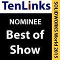 Best-of-show-sww2015