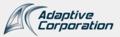 Adaptive Corp