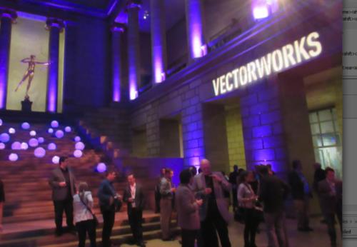 Vector 5