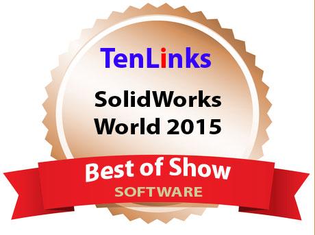 Sww15-best_of_show_software_bronze