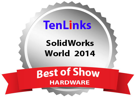 Sww15-best_of_show_hardware_silver