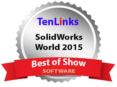 Sww15-best_of_show_software_silver