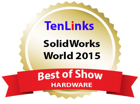 Sww15-best_of_show_hardware_gold