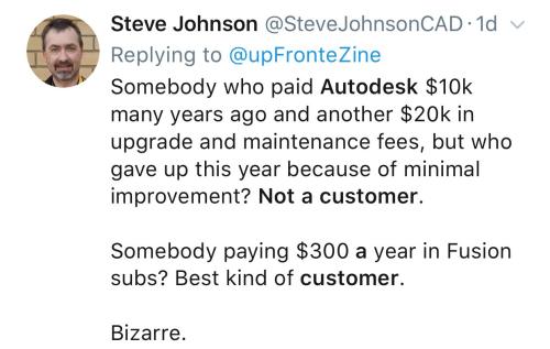 Steve_johnson tweet