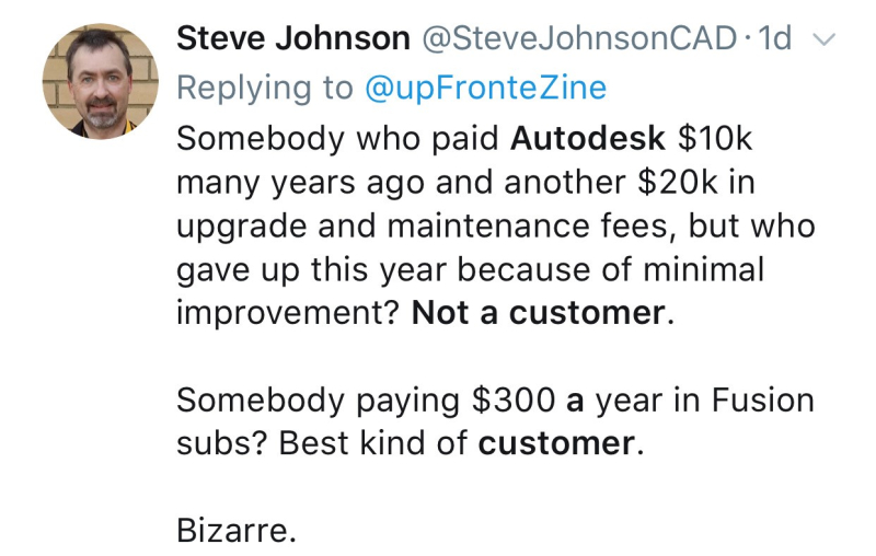 Steve_johnson tweet