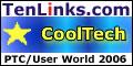 Cooltech_5